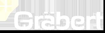Graebert GmbH
